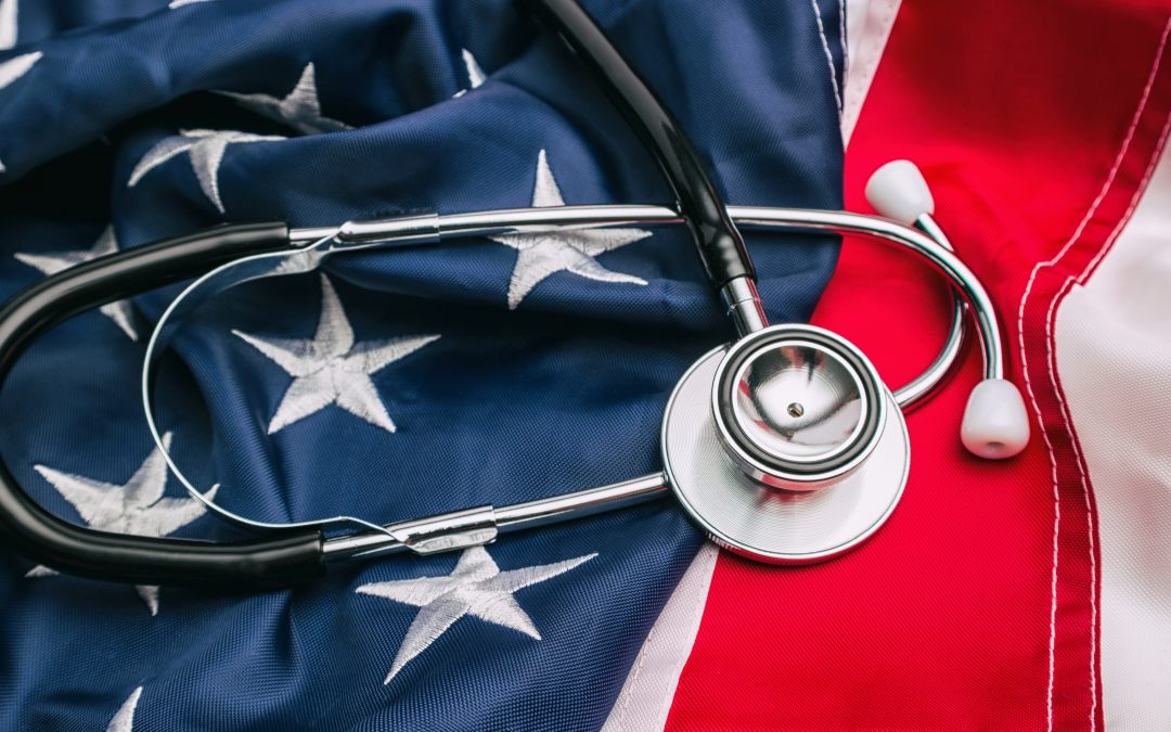 How Physicians Can Take Control Of Their Finances Post-Election