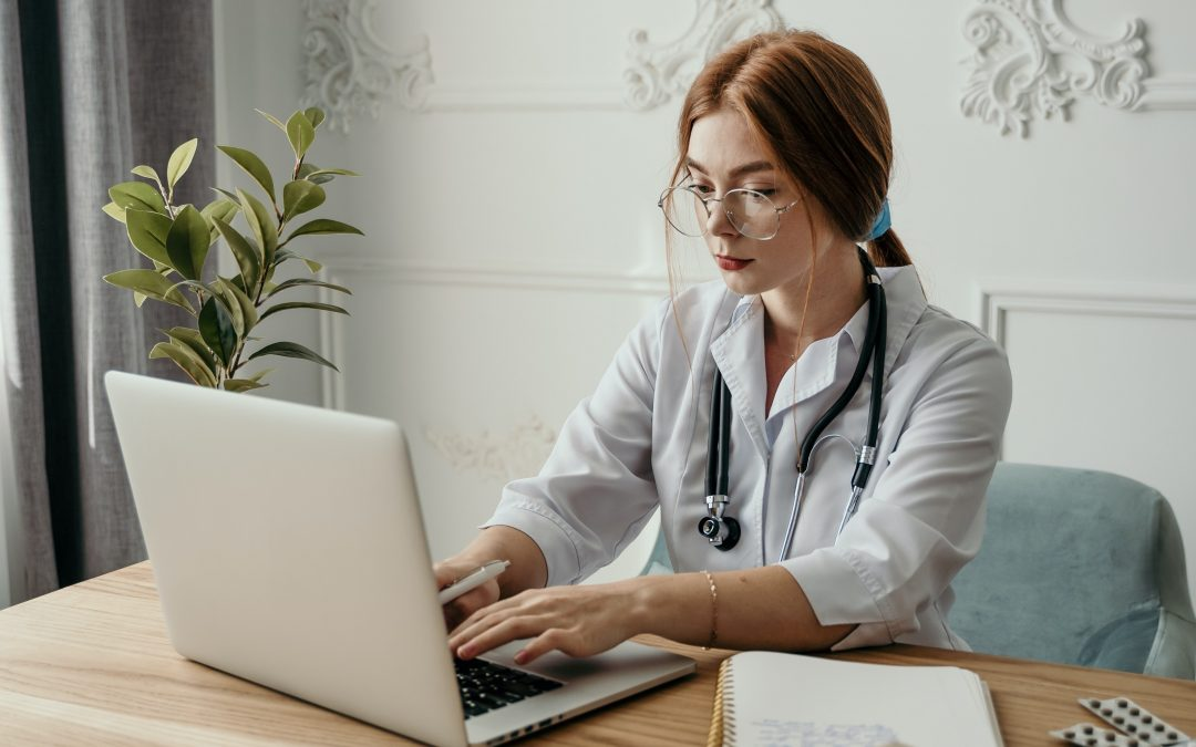 5 Tax Reduction Strategies Medical Practice Owners Can Consider