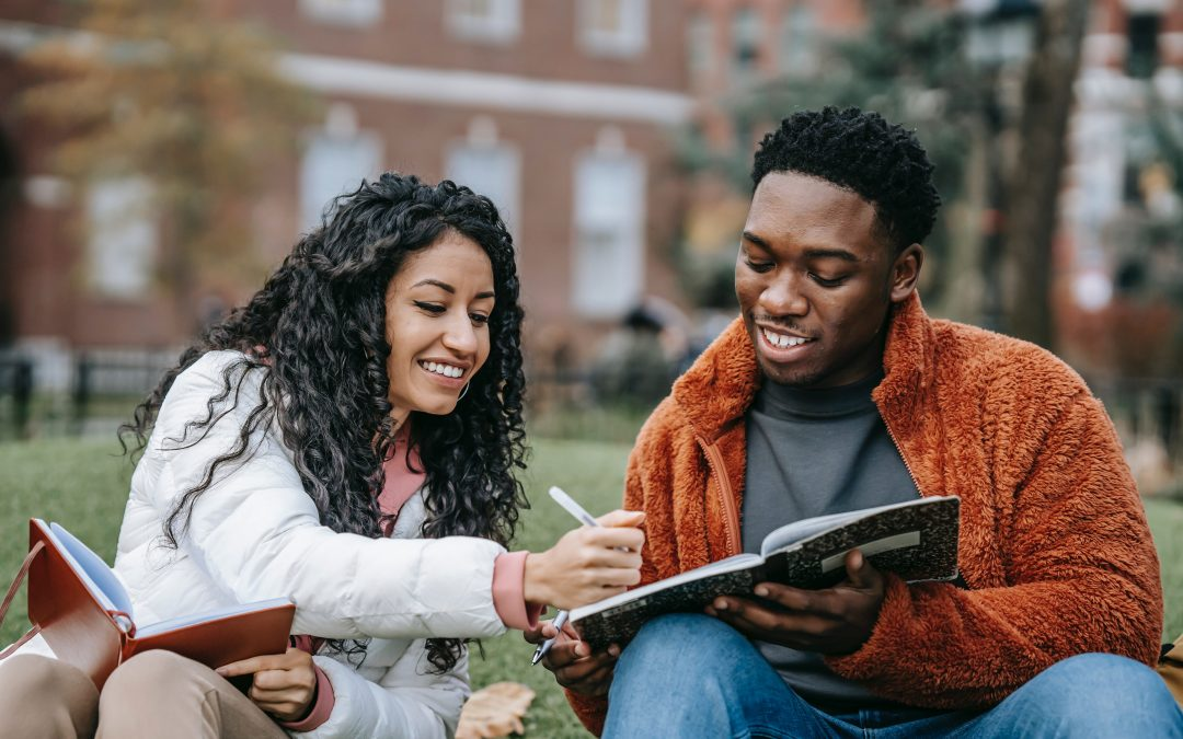 4 Simple College Planning Tips for Doctors With Kids